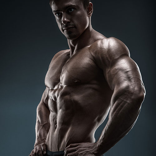 Best Mass Gainer India Online
