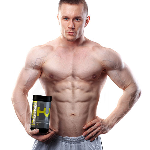 Best Pre Workout Supplements Online India